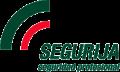 segurija-seguridad-profesional Alarmas Alarmas segurija seguridad profesional e1441707202606